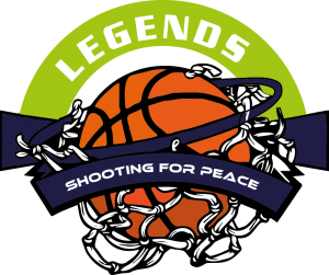 shooting_for_peace_legends vegas ballers basketball camp
