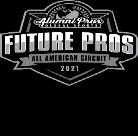 Asset 4Future Pros logo vegas ballers sponsor slider (1)
