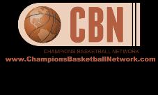 CBN_logo_version_2_-_newest-watermark vegas ballers sponsor slider