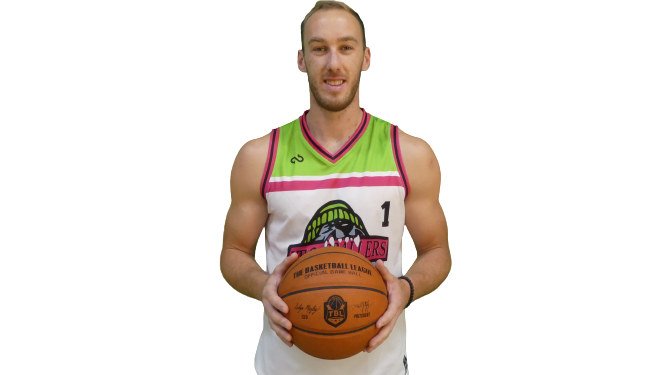 Corey Hammell Headshot - edited vegas basketball