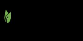 Cultivate_LogoLong_Standard logo vegas ballers sponsor slider