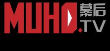 Muho-TV-1 vegas ballers sponsor slider