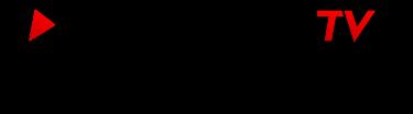 Players Tv logo transparent vegas ballers sponsor slider