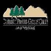 desert pines golf club logo vegas ballers sponsor slider