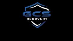 game changer sports recovery logo black vegas ballers sponsor slider