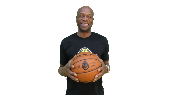 james hollywood robinson headshot - edited vegas ballers