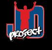 jyd project logo vegas ballers sponsor slider