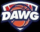 new ball dawgs logo 2021 vegas ballers sponsor slider
