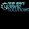 new wave cleaning solutions logo vegas ballers sponsor slider