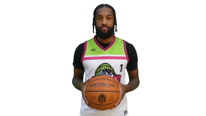 roscoe smith headshot - edited vegas ballers